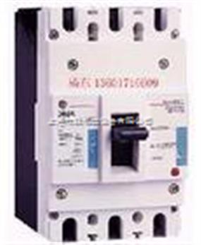 美國GE接觸器CK13BA411J