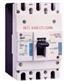 美国GE接触器CK13BA411J