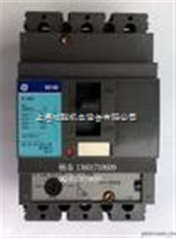 供應GE低壓電器CK13BA411U