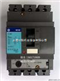 供应GE低压电器CK13BA411U