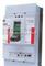 供应美国GE 断路器CK08CE311D